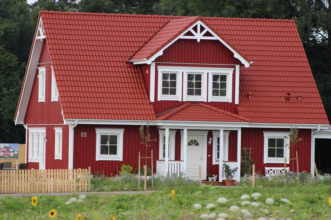 Kundenhaus 10