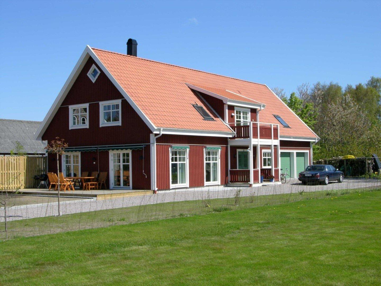 Kundenhaus 14