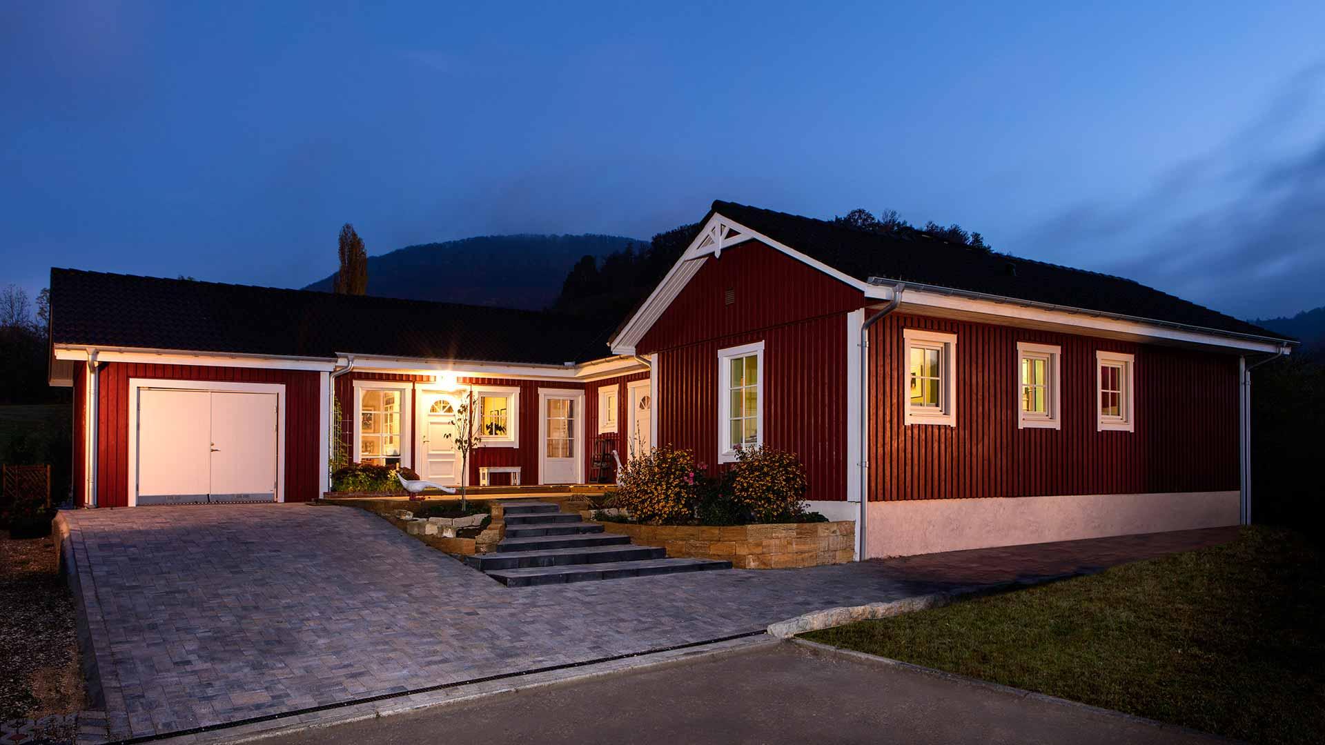Schwedenhaus-Weiler_27_1920x1080_20Procent